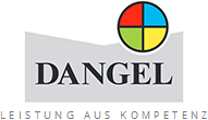 dangel-metall.de